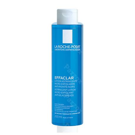 La Roche Posay Effaclar Lotion Astringente 200ml