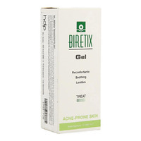 Biretix Gel Tube 50ml