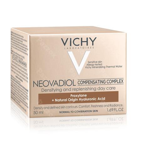 Vichy Neovadiol Substitutief Complex Normale Huid 50ml