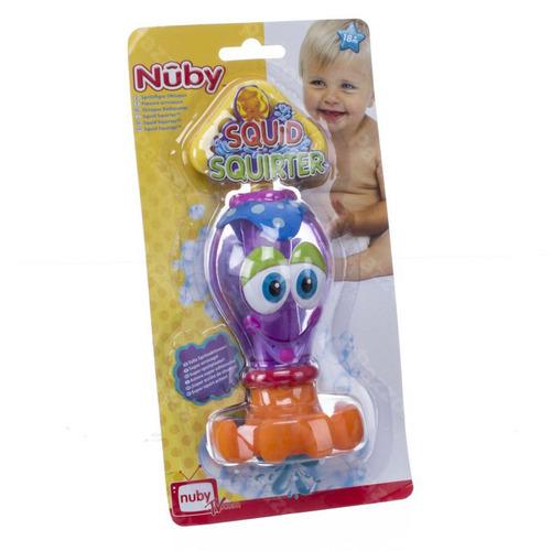 Nûby Octopus Waterpistool - 18m+