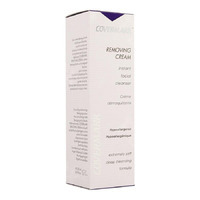 Covermark Removing Cream 200ml