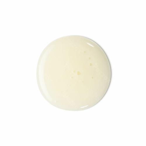 Vichy Dercos Ultra Kalmerende Shampoo Gevoelige Hoofdhuid Normaal Tot Vet Haar 200ml