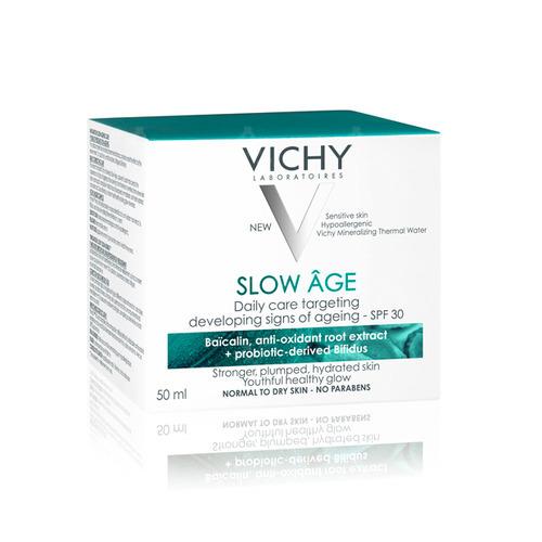Vichy Slow Age Creme 50ml