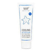 Naif Cooling After Sun 100ml