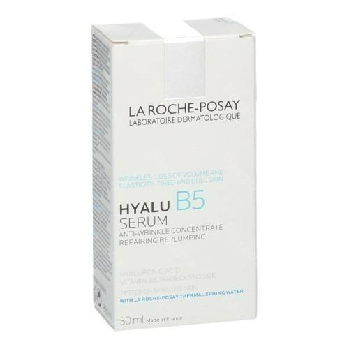 Lrp Hyalu B5 Serum 30ml