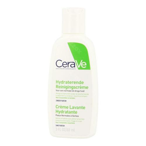 Cerave Cr Reiniging Hydraterend 88ml