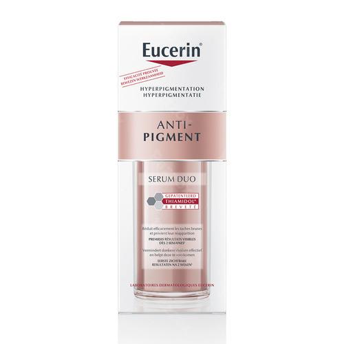 Eucerin Anti-Pigment Serum Duo Donkere Vlekken 30ml