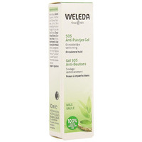 Weleda Sos A/puistjes Gel (vegan) 10ml
