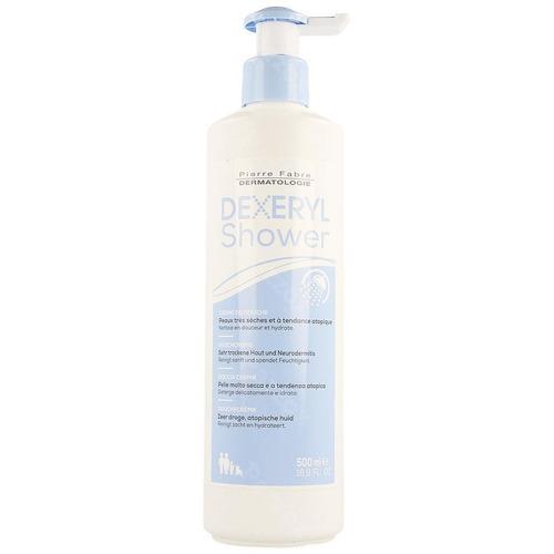Dexeryl Shower 500ml